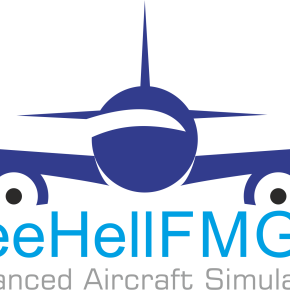 simFlight.De Jean Luc (Jeehell FMGS) Interview