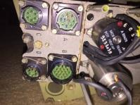throttle-control-unit-pins