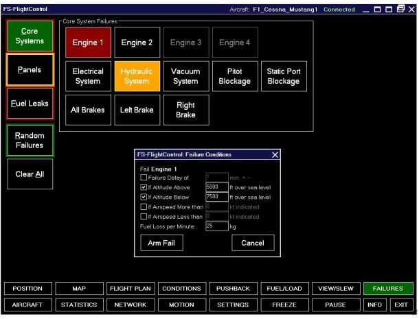 fs-flightcontrol2