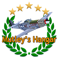 Mutley's Hanger Review: FSLabs A320-X