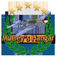 Mutley's Hanger Review: FSLabsA320-X