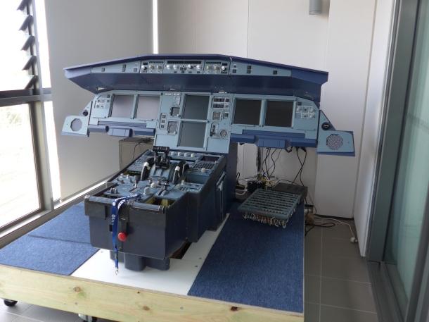 flightsim-on-platform