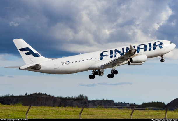 oh-lqg-finnair-airbus-a340-313_planespottersnet_615665