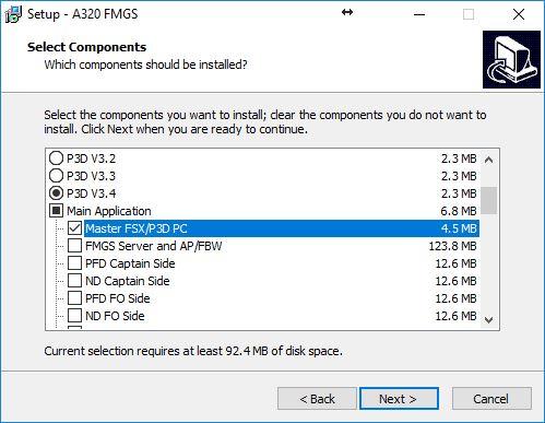P3D Visual Generator Setup.JPG