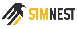 simnest-logo