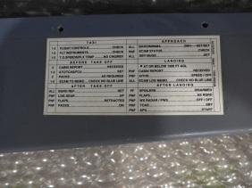 L1020199