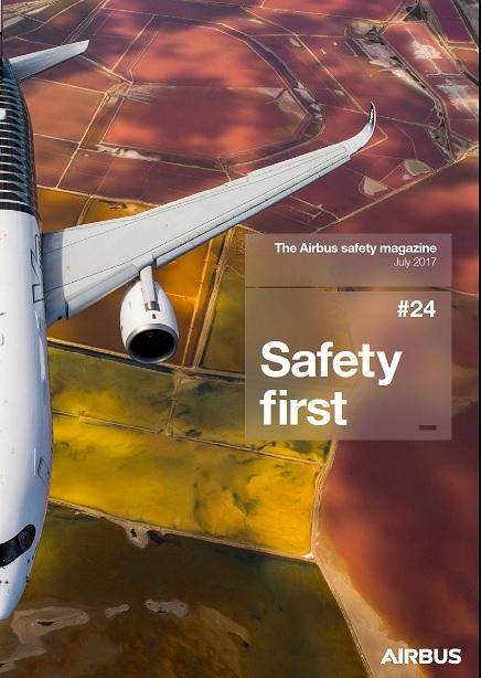 safetyfirst24.jpg