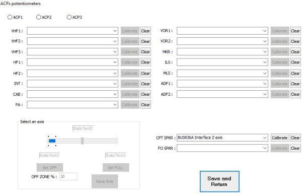 ACP Configure.JPG