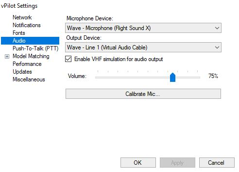 Vpilot Radio Output.JPG