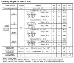 transistors_pec2