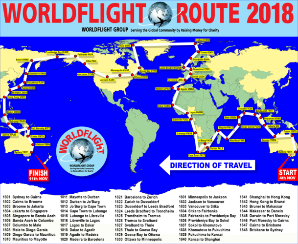WorldFlight+2018+Map_V2
