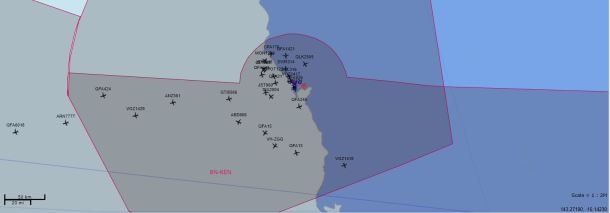 vatsim_worldflight