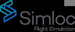 simloc-2x