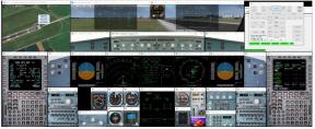 Introducing A320 Simulator