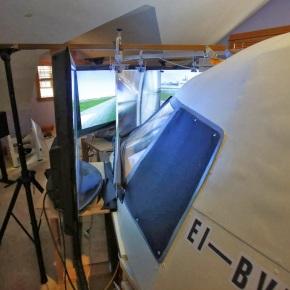 Fresnel Lenses – A missedopportunity?
