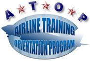 Airline Training OrientationProgram